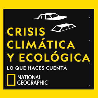 ng_rd_podcast_episodio-crisis_3000x3000-2.png