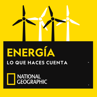ng_rd_podcast_episodio-energia
