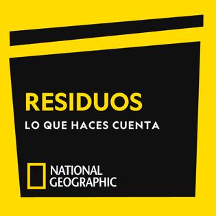 ng_rd_podcast_episodio-residuos
