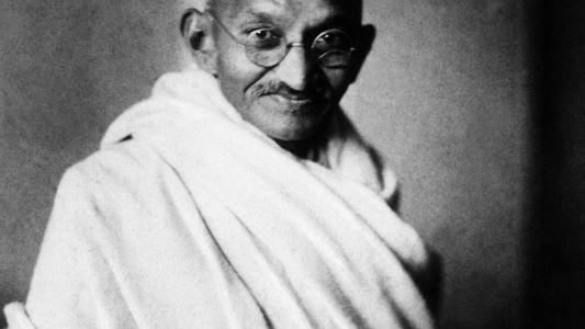 Cómo Mahatma Gandhi cambió las protestas políticas