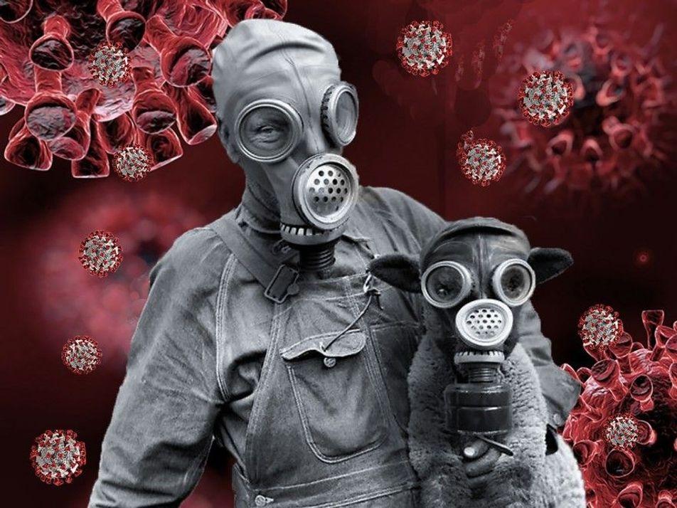 ¿Por qué tenemos sueños más raros y vívidos durante la pandemia?