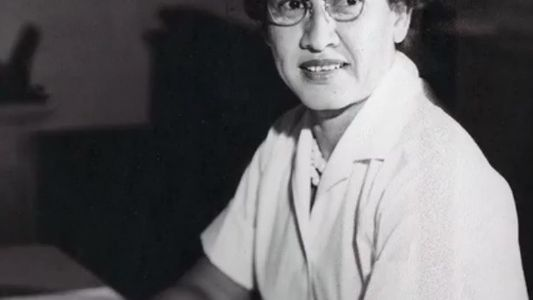 "Recordando a Katherine Johnson, la heroína de la NASA que inspiró ""Talentos ocultos"""