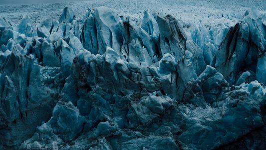Fotos de maravillas naturales de Sudamérica