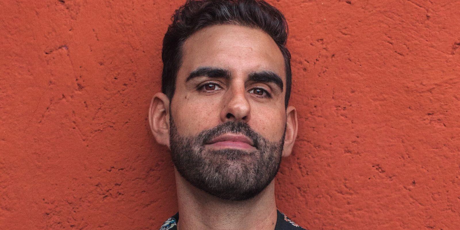 #NGXplorers: Rubén Salgado Escudero