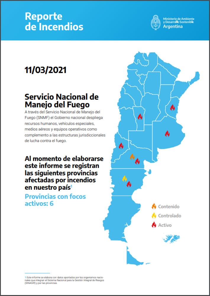 Reporte-Servicio-Nacional-Manejo-Fuego