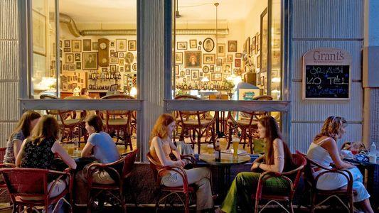 Seis ciudades sorprendentes para los amantes de la gastronomía