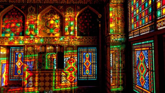 Unesco: nuevos sitios declarados Patrimonio de la Humanidad