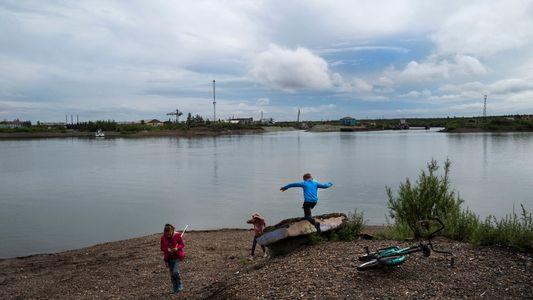 Siberia registró temperaturas de 38°C: ¿qué sucedió y cuáles podrían ser las consecuencias?