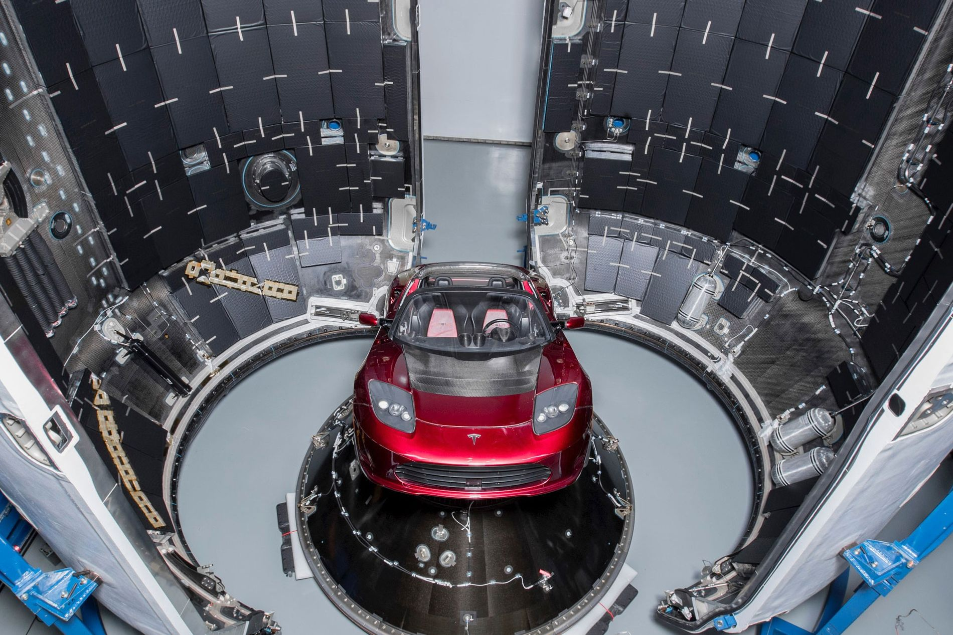 spacex_falconheavy2