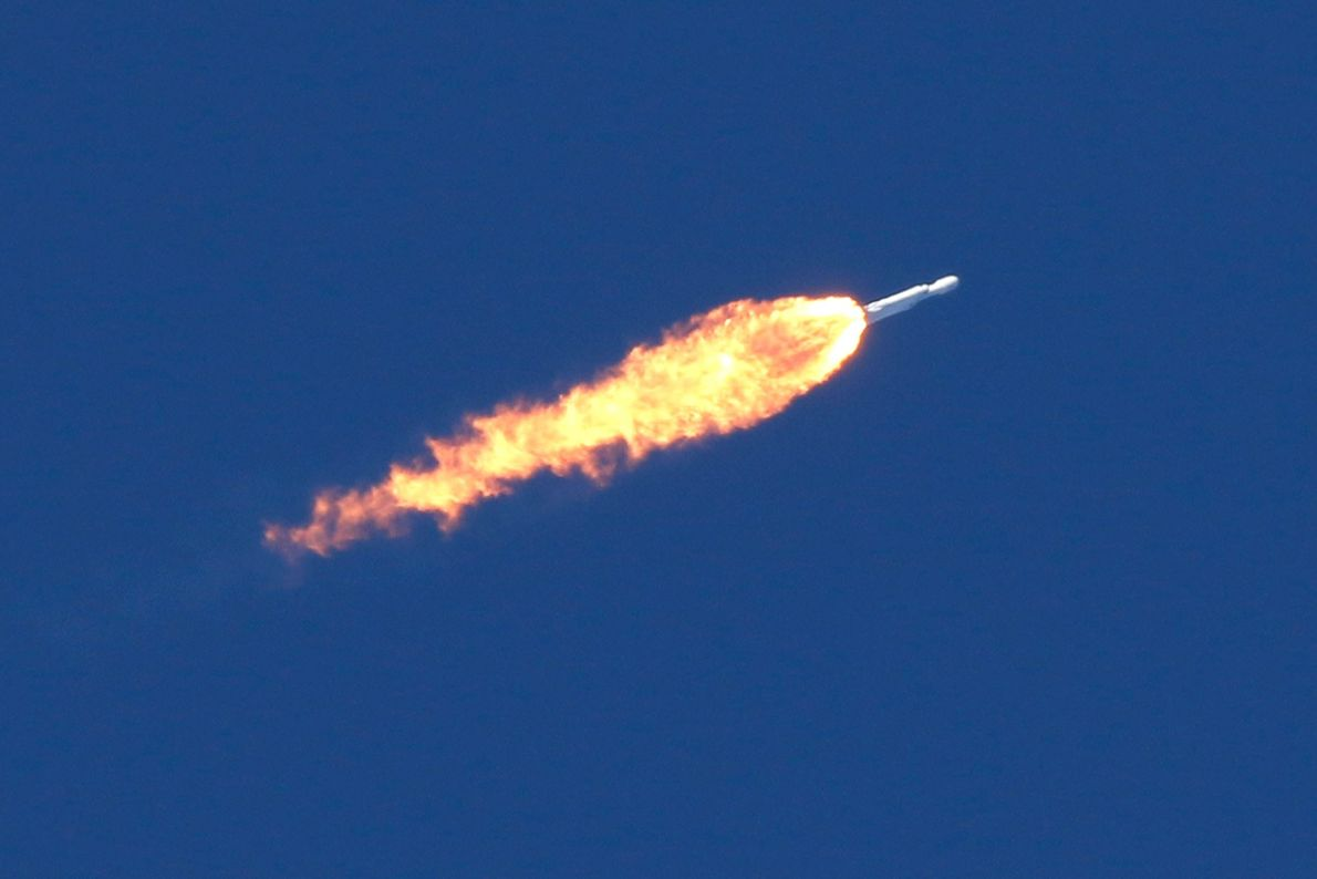 spacex_launch_2