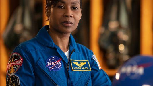 NASA: Los astronautas de la misión Artemisa