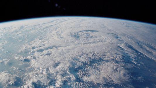 ¿Qué significa que haya cambiado el norte magnético?