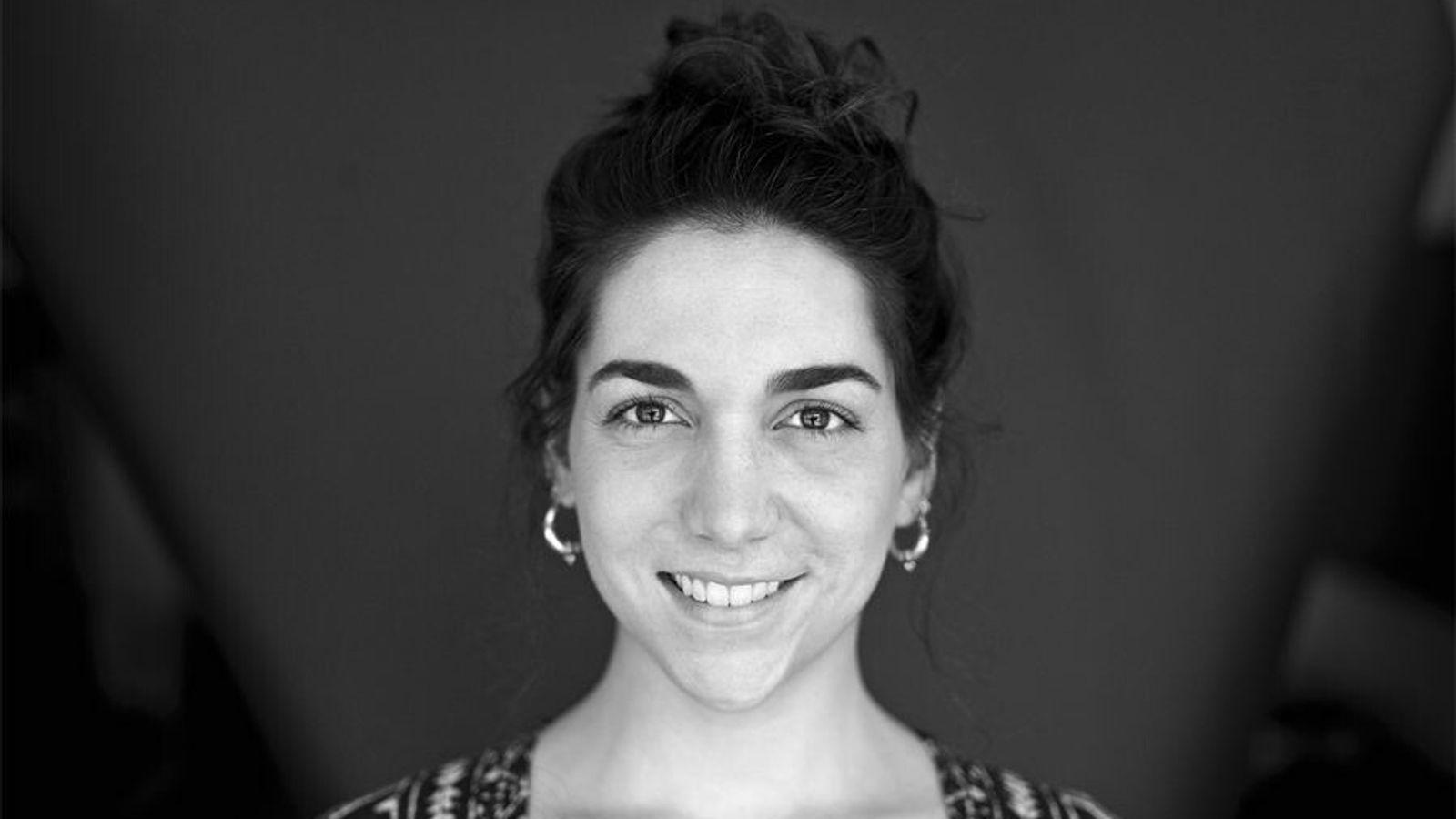 #NGXplorers: Tamara Merino