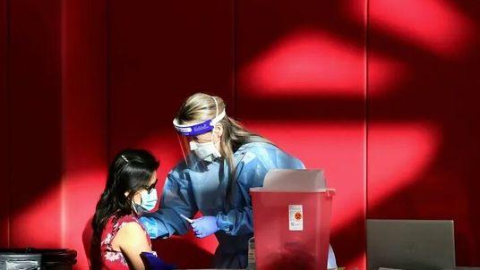 Últimas noticias sobre las vacunas contra la COVID-19