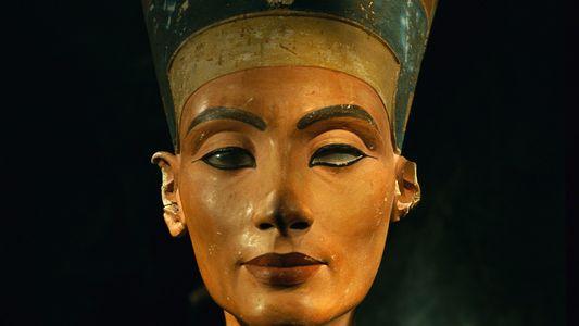 Las reinas que gobernaron el Antiguo Egipto