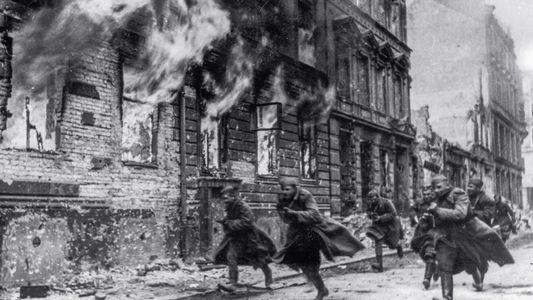 A 75 años de la rendición del régimen nazi, todos los bandos concuerdan: la guerra es ...