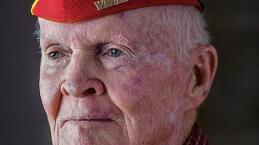 A 75 años de la rendición del régimen nazi